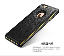 Supply all kinds of 4.7 5.5 inch tpu case,tpu pc cell phone case,ultra-thin tpu cell phone case tpu cover leather