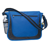 Promotional Polyester Large Shoulder Messenger Bag Sale