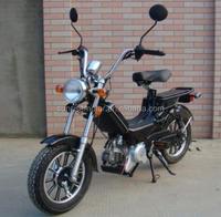 Gasoline cub Motorcycle, moped, bike MINI 50CC, 35CC