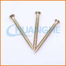 China Manufacturer 2015 new products screw jacks for sale