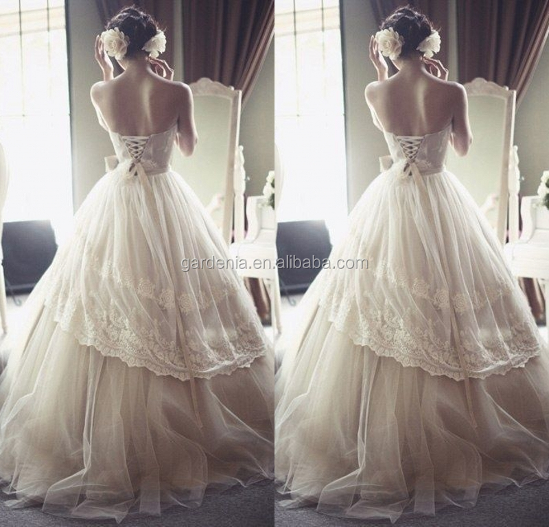discussion actual pictures real brides dresses