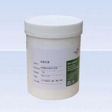 high modulus ms modified silicone sealant