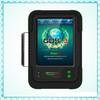 New Arrived OBD II Tools / EOBD Scanner Car Diagnostic Auto Code Reader Live Data Scanner