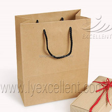 lowest price brown kraft paper bag