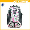 Laptop Backpack with mini computer Pocket Fits 15.6inch Laptops