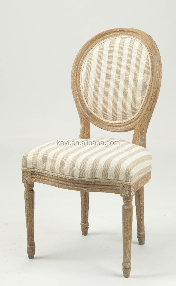 Hotel Room Furniture Antique Armless Wooden Chair Wood