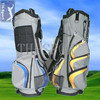 personalized golf bags with different colors