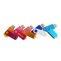 promotional product free sample 8gb usb flash drive bulk advertising free shipping