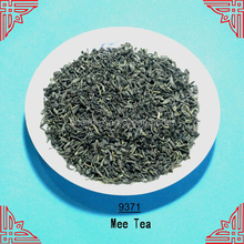fair trade tea china tea trade business chunmee tea trading