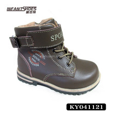 Roman style new model shoes children, high heel shoes for kids
