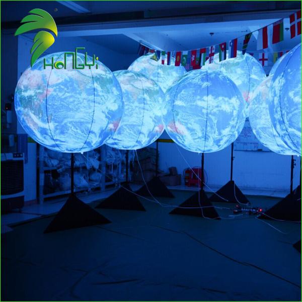 inflatable led ball (29).jpg