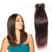 Aliexpress Beauty Forever Hair Bundles Virgin Brazilian Straight Hair