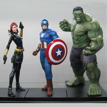 Make custom action figures,plastic resin products,sculpted action figure,plastic accessories,art&sculpture