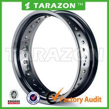 Tarazon aluminium alloy wheel rim motorcycle 17 3.5