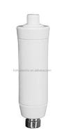 chrome shower filter shower head KK-TP-21b