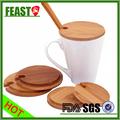 buena calidad de cerámica de bambú esteras y alfombras