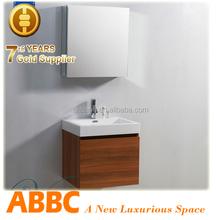 jason furniture china made in china off 20% model no.JS-50325