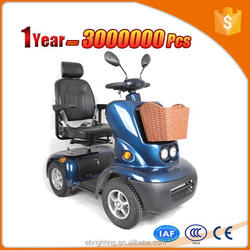Tanzania 600 scooter for elderly for sale