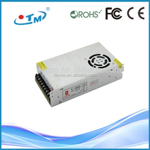 2015 New Constant Voltage Can be customized power supply unit