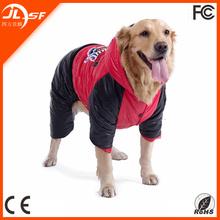 Factory Wholesale Autumn-Winter Pet Coat, Warmth Pet Dog Clothes, Fashion Pet Clothes for Dogs