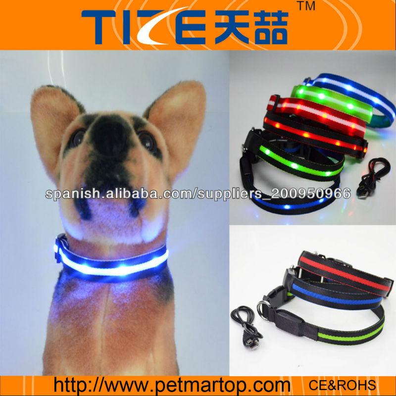Tz Pet6100u Productos Perros Innovadores Productos