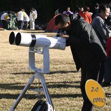 brass nautical antique telescope A25150-90 high power telescope