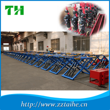 Alibaba China Supplier Lifting Machine to Fix Cars TAHE-2800A 2015 Hot Sales