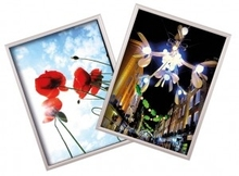 wholesale Aluminium Poster Frames and Holders