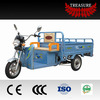 used cars auction in japan tricycle china supplier