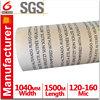 brown gum kraft paper tape hotmelt based