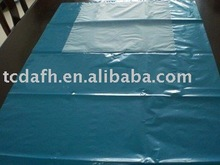 Disposable Mayo cover Medical MAYO table with CE ISO certification