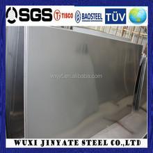 stainless steel sheet & steel metal manufacturer steel low price 304L