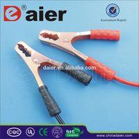 Daier crocodile clips for hair