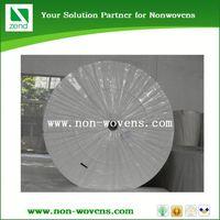 Wholesale 100% tejido de polipropileno in China