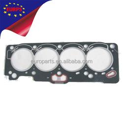11115-16130/50 CYLINDER HEAD GASKET FOR ENGINE 4AFE 83MM