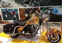 50cc mini dirt bike,street legal dirt bike for sales