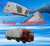 Truck container refrigeration equipment, transport refrigeration unit F960