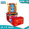 HM-A10 Haimao 2015 Baby Racing Car game,Baby Kart simulator arcade car racing machine, kids racing game machines