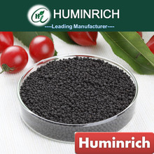 Huminrich Humate Stock Customers-Farmers Requirement Various Humic Products