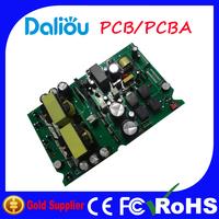 solar pcb,solar pcb design, solar pcb design and assembly