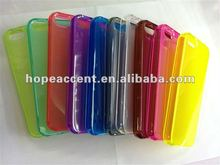 for iphone5 case crystal