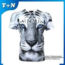zip t shirt men, mountain t shirt manufacturer in hong kong