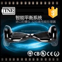 TNE 2015 China gas adult aluminium 2 wheel kick electric scooter
