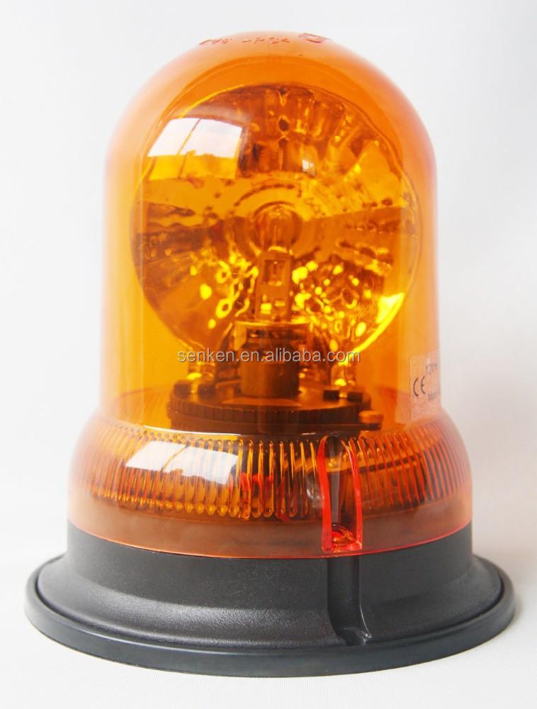 high brightness led light for emergency car halogen. Black Bedroom Furniture Sets. Home Design Ideas