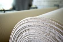 100% cotton Ranforce Fabric for home textile