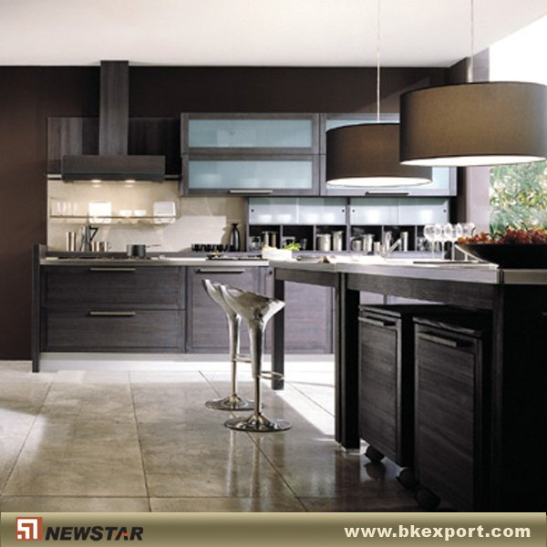 Dark Oak Kitchen Cabinets  Buy Kitchen Cabinets,Oak Kitchen Cabinets