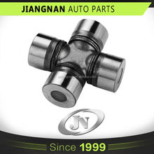 2015 China universal joint cross kits