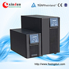 700W low frequency sine wave ups power supply with battery