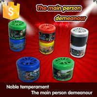 Promotion Gift Portable New Tyre Speaker