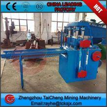 1800kg/h high frequency press machine Cif price